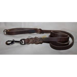 Mizar12 leash/150