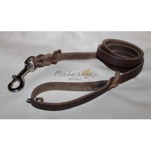 Mizar14 leash/150 HS