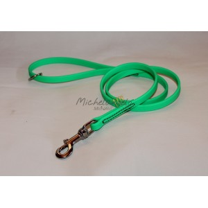 Leash in Biothane Athena