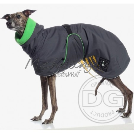 Cappotto Whippet