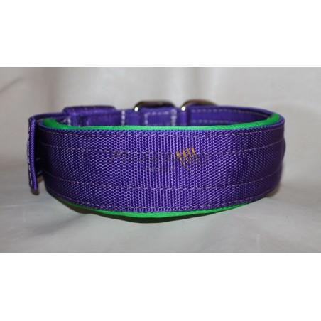 Andal  Nylon  Collar