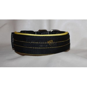 Torax   Nylon  Collar
