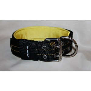 Torax   Nylon  Collar