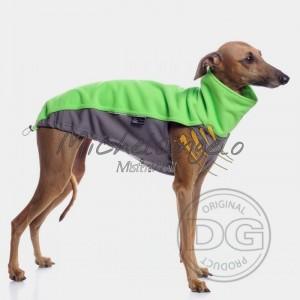 Greyhound outdoor top shirt
