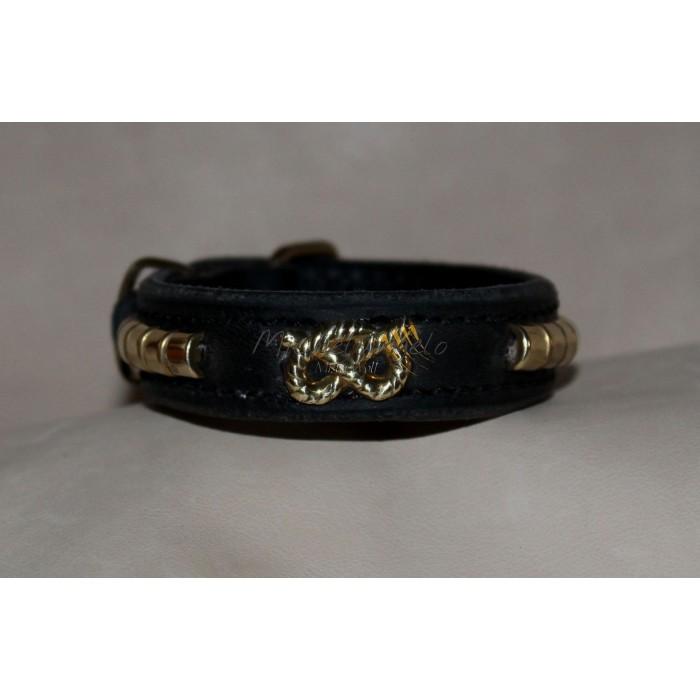 Staffy bracelet for woman