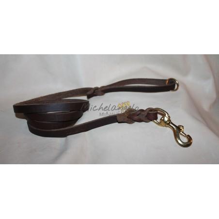 Mizar16 leash/150