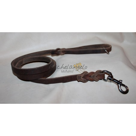 Mizar12 leash/150 HS