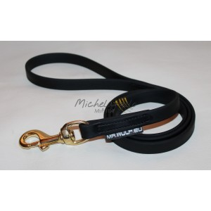 Leash in Biothane Apolda