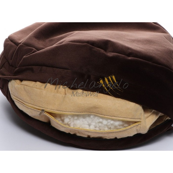 cave orhopedic greyhound bed