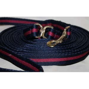 long leash in cotton