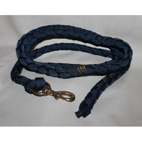 long leash in nylon
