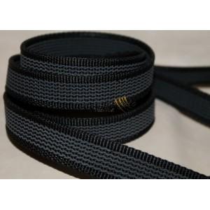 Nylon leash