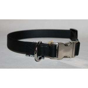 Connor Biothane  Collar