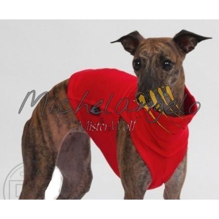 Greyhound extra warm underwear