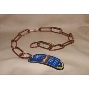 Curogan collar