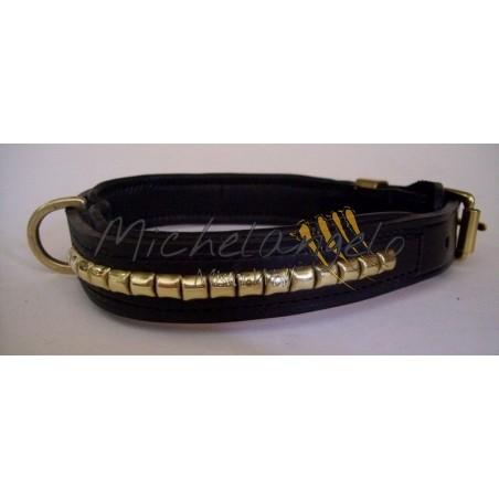 Jack Russel Dog Collar