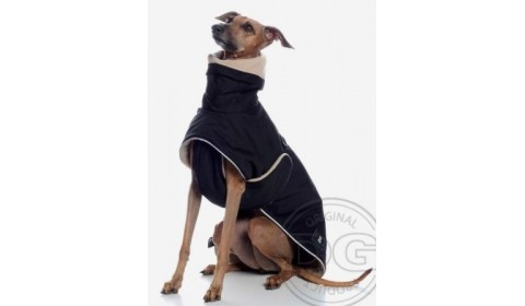 coats for greyhounds