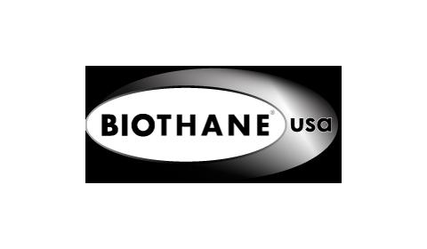 Biothane collars for dog