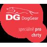 DogGear